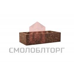 Brown Granite 0,7 NF